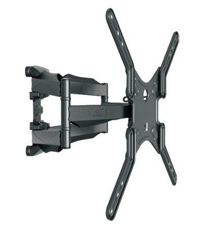 Držák Tv SP500 - P5