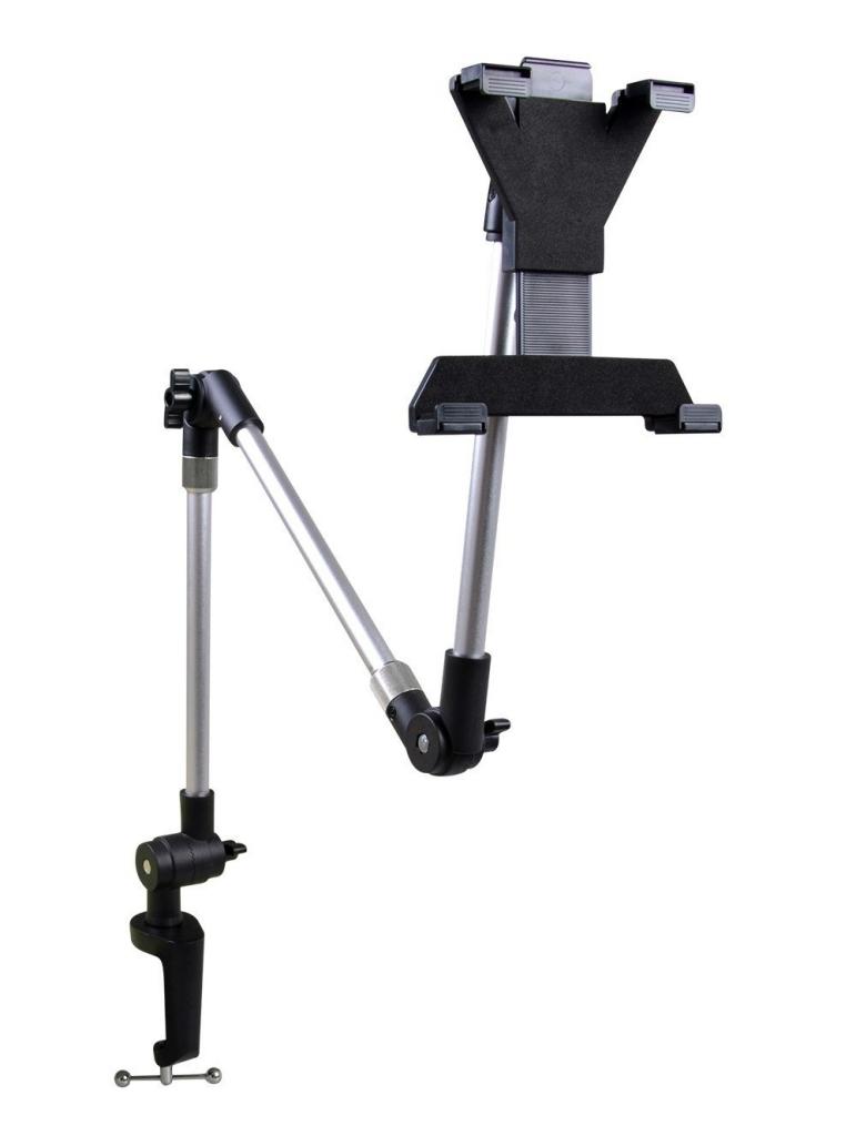stolní držák na tablety STRICT BRAND H47