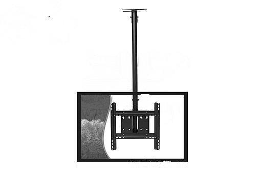 Stropní držák Tv T560