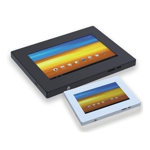 STRICT BRAND SB12-01S nástěnný držák na tablet Samsung Galaxy Note10.1 Tab1/2/3
