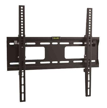 Nejlevnější sklopný držák na televizory Brateck LP42-44ST