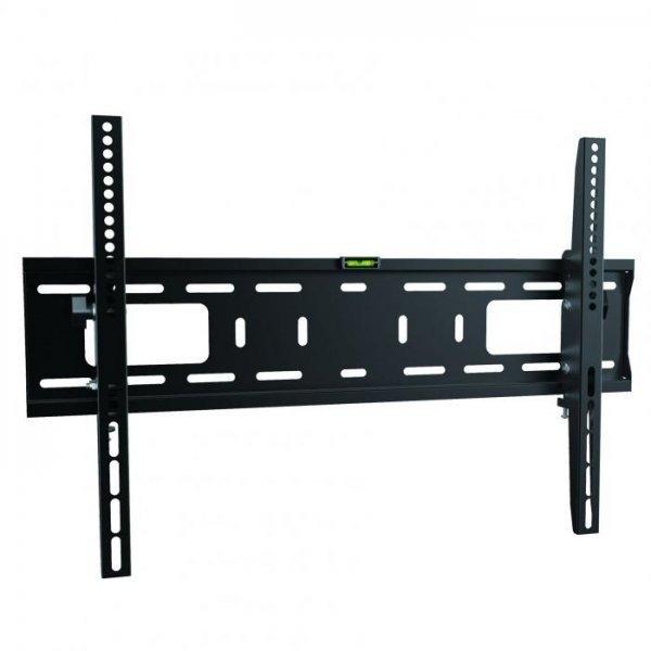 Sklopný držák pro velké televizory Brateck LP42-46ST