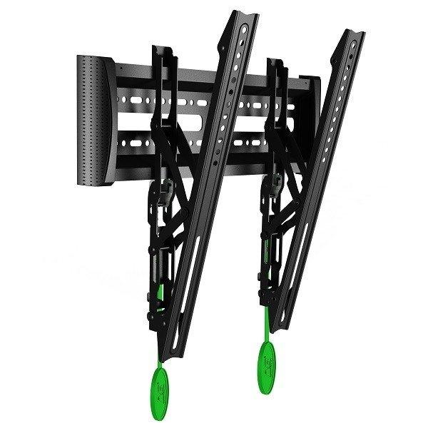 STRICT BRAND E2-T Držák Tv sklopný