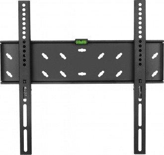 """Fixní plochý držák pro LCD Stell SHO 2020 SLIM 23-42"""""""
