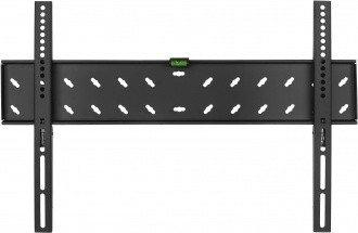 """Fixní plochý držák pro LCD Stell SHO 2021 SLIM 40-65"""""""