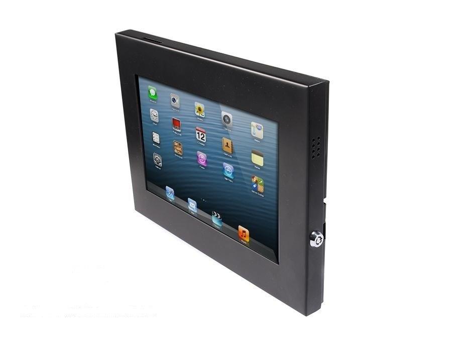 STRICT BRAND SB01SL držák pro tablet reklamní na stěnu