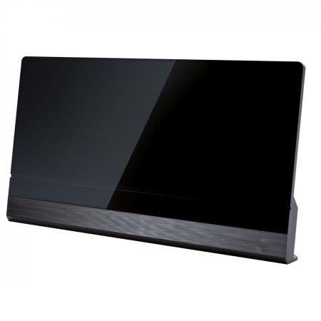 Pokojová anténa pro digitální pozemní televize DVB-T