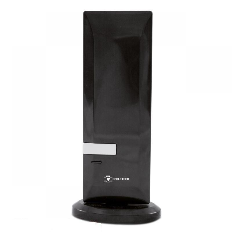 Anténa pokojová DVB-T HD Cabletech ANT0519