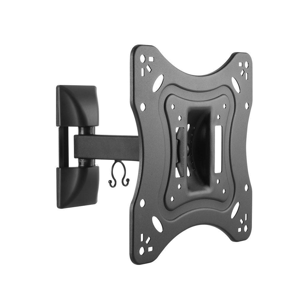 Polohovatelný kloubový držák LCD LED LPA51-221