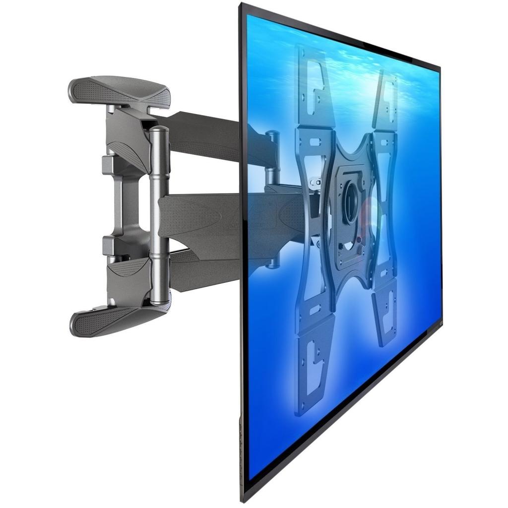 Televizní držák P7