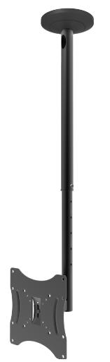 STRICT BRAND SB107 Stropní držák Tv