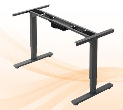STRICT BRAND SB2NC Stůl výškově nastavitelný