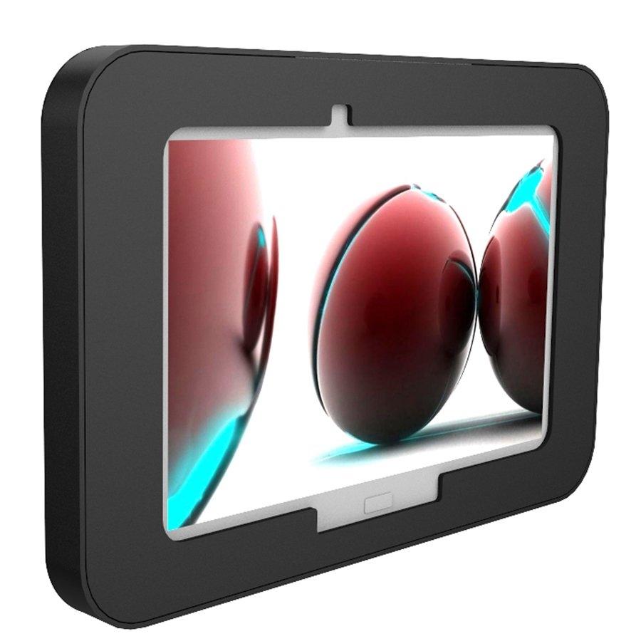 """STRICT BRAND TEL-1 nástěnný držák na tablet Samsung Galaxy A 10,1"""""""