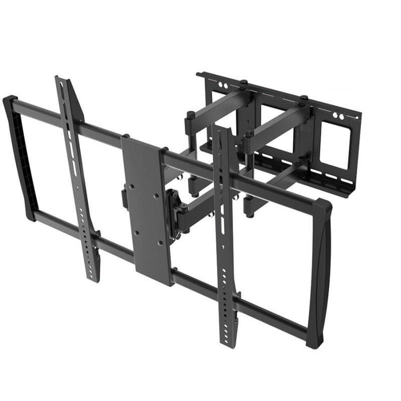 ARKAS LPA 2100 T CZ profesionální polohovatelný držák na velké TV