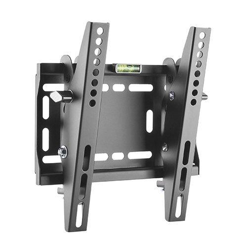 Sklopný držák Tv UCHO184 do 70kg