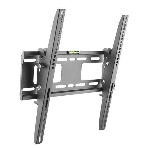 Sklopný držák Tv UCHO185 do 50kg