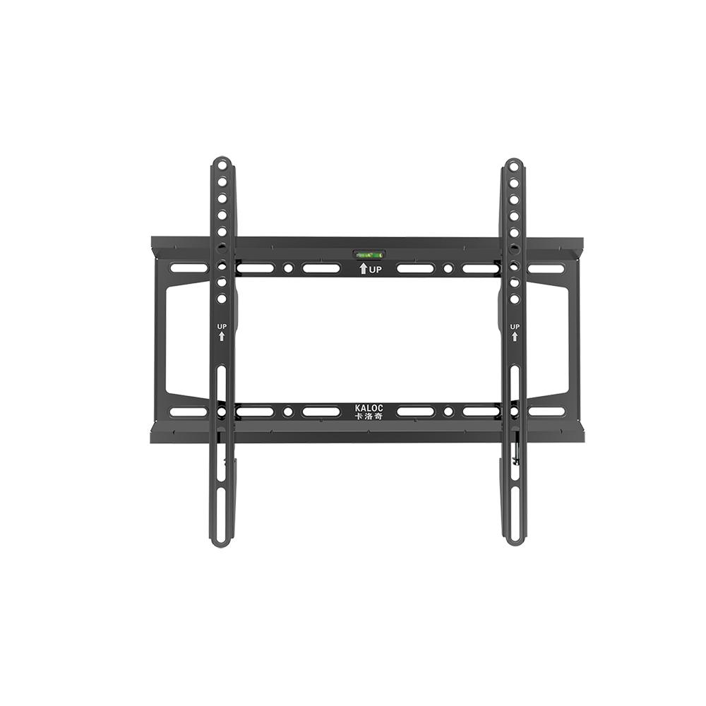 STRICT BRAND E9 Fixní držák pro zavěšení televize