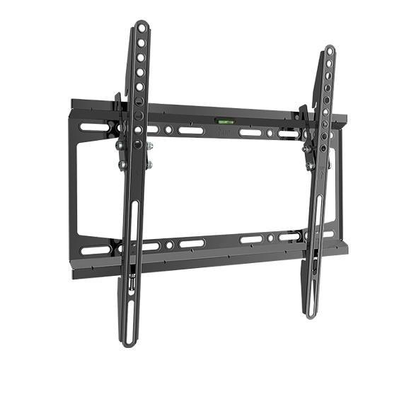 STRICT BRAND E10-T Levný sklopný držák LCD LED 3D plazma Tv