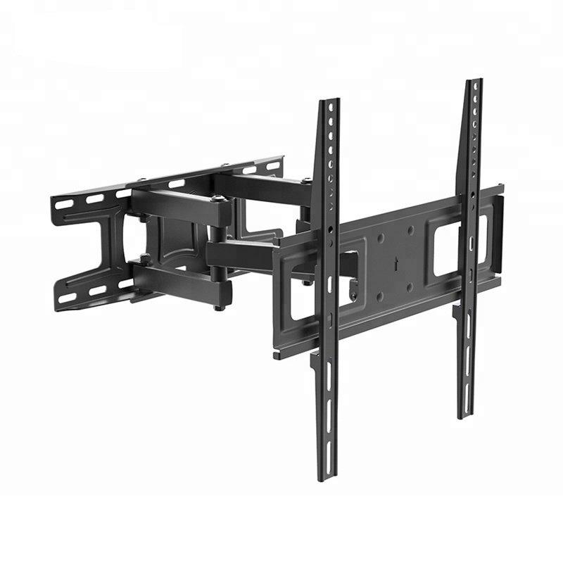 STRICT BRAND SB2301 kvalitní nástěnný držák na LED OLED LCD televize