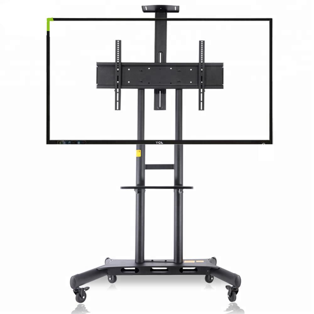 STRICT BRAND AVA181 Prezentační stojan na Tv 90kg