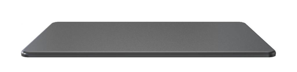 STRICT BRAND HA1200 pracovní deska MDF 1200x700x22mm