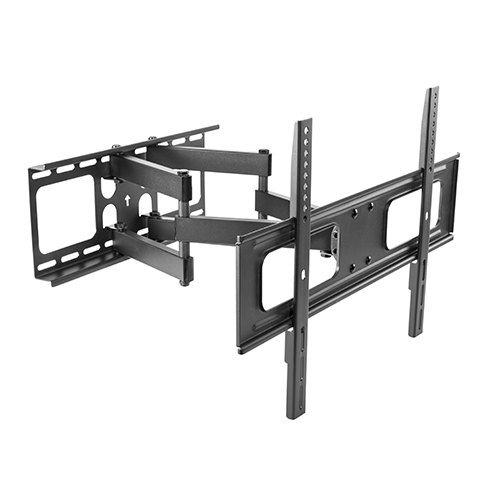 STRICT BRAND SB8103L robustní otočný držák LCD LED QLED televize 50kg