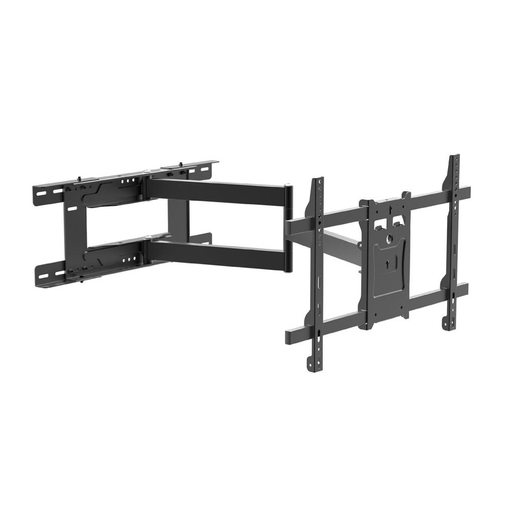 STRICT BRAND SB-916XL profesionální televizní držák délka 915 mm 50kg