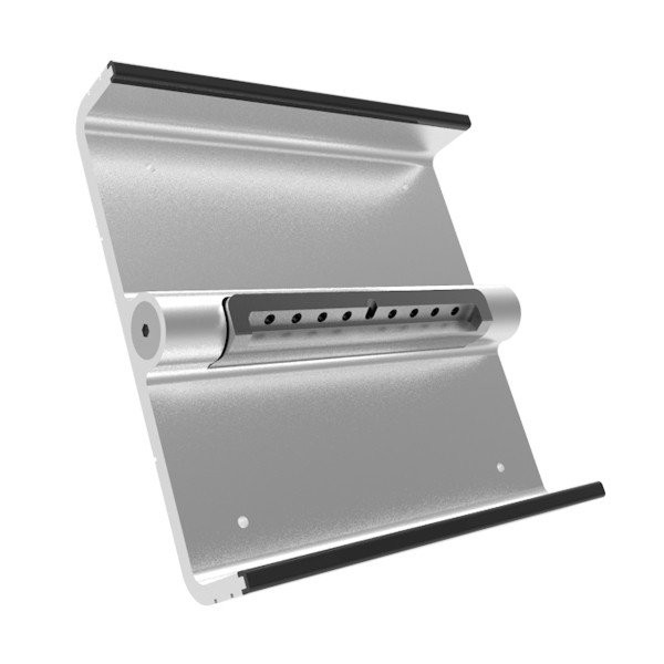 STRICT BRAND A72 VESA Mount Adapter for iMac